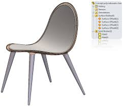 how to copy a surface in solidworks learnsolidworks com