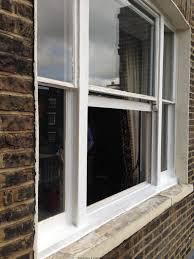 window repair grand rapids install window air conditioner without window sill buckeyebride com