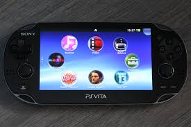 best ps1 games on vita the psp had the best d pad