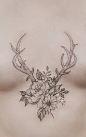 the 25 best tattoos for women ideas on pinterest future tattoos