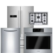 stainless kitchen appliance packages kitchen appliance packages appliance bundles at lowe s