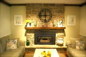decor for fireplace fireplace hearth decor musicyou co