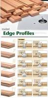 107 best moulding images on pinterest woodwork router bits and