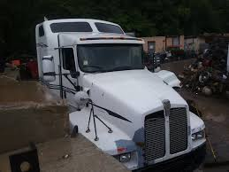 truck hub kenworth trucks 1996 kenworth t600 tpi