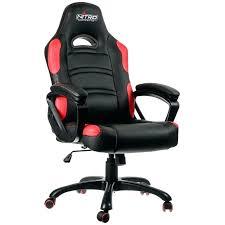 chaise bureau moderne fauteuil noir ikea amazing pouf design en velours tours pouf
