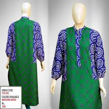 latest women best kurta designs collection 2017 2018 trends