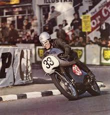 1967 velocette venom thruxton motorcycle motorcycles pinterest