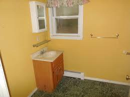 Bathrooms St Albans 4 Lakeview Terrace St Albans City Vermont Coldwell Banker