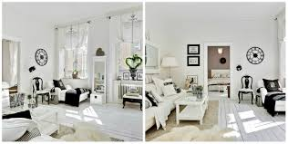 beautiful apartment the beautiful apartment of a swedish interior home interior