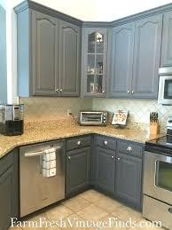 how to color kitchen cabinets u2013 truequedigital info