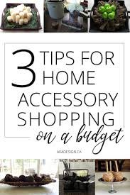 Great Ideas For Home Decor 11 Best Budget Decorating Ideas Images On Pinterest Budget