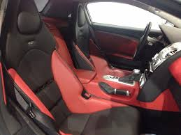 mercedes mclaren red mercedes benz slr 5 4 mclaren 230 kompressor 2dr automatic for