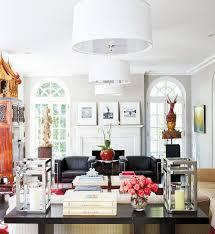 hildi santo tomas designs trading spaces stars take us inside their homes