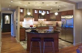 Kitchen Renovation Idea by Interior Knockout Condo Kitchen Remodel Pictures Design Ideas