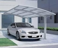 garage carport design ideas garage design ideas for homeowner