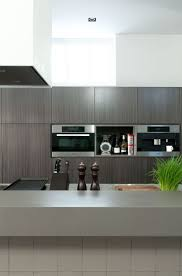 135 best kitchen images on pinterest home modern kitchens and