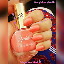 my latest nail color love the best nail polishes for me are the
