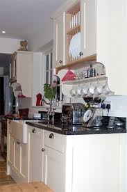 smart interior solutions ltd kitchen fitter in southampton