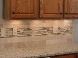 kitchen mosaic tile backsplash kitchen backsplash glass mosaic wall tiles subway tile gray