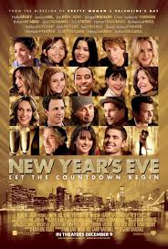 new year s st louis new year s opens december 9 enter to win passes to the st
