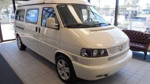 volkswagen minivan 1960 volkswagen classics for sale classics on autotrader