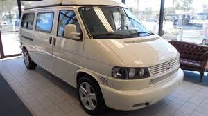 vw kubelwagen for sale volkswagen classics for sale classics on autotrader