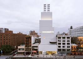 best 25 plaza design ideas oma tag archdaily