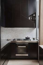 1811 best c o o k images on pinterest modern kitchens