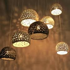 Battery Operated Pendant Lights Battery Powered Ceiling Light Lighting Battery Powered Regarding