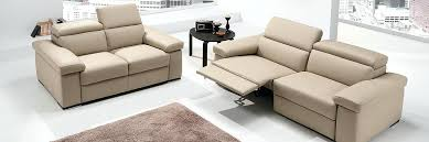 canapé relaxation electrique canape relax electrique canapa sofa divan canapac relax