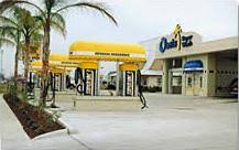 Car Wash Awnings Heiden Industries Awnings And Mansards Louisiana Mississippi