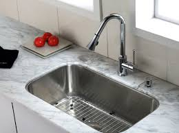 100 gold kitchen faucet best 25 gold kitchen ideas only on