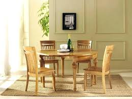 dining table heat protector heat resistant table pad full size of decorating insulated table pad