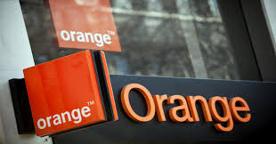 orange news newslocker
