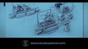 adept robot wiring diagram atomuffler for robot adept u2022 sharedw org
