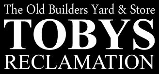 tobys reclamation reclaimed building materials antique