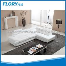 Top Grain Leather Sectional Sofas Top Grain Leather Sectional Sofa Modern Furniture F1360 View Top