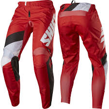 dirt bike riding boots mens shift mx white label tarmac mens motocross off road dirt bike