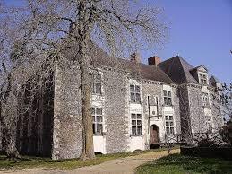 chambre hote chateau de la loire chambre chambre hote chateau de la loire beautiful élégant chambre