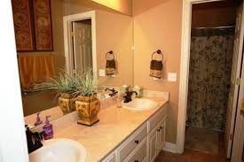 Ideas For A Bathroom Makeover by Bathroom Makeovers Diy Kitchen U0026 Bath Ideas Amazing Bathroom