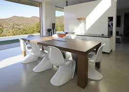 Dining Room Furniture Los Angeles Plyned 108
