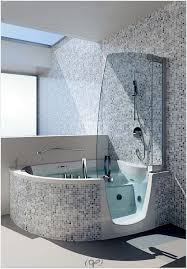 Small Bathroom Designs With Walk In Shower Bathroom How To Decorate A Small Bathroom Interior Design