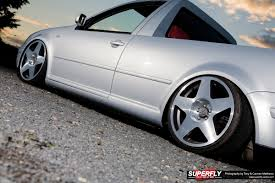 volkswagen pickup slammed project pickup u2026mk4 volkswagen golf superfly autos