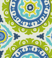 Home Decor Fabric 80 Best Fabric Images On Pinterest Quilting Projects Sewing