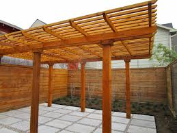 pergola design wonderful pergola porch designs custom pergola