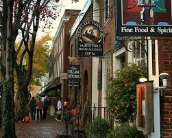 Vermont travel gifts images 25 best woodstock vermont images woodstock vermont jpg