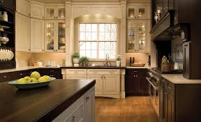 simple crestwood kitchen cabinets cabinetry throughout ideas