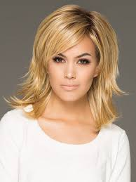 updated flip hairdo modern flip wig by hairdo new wigs com the wig experts