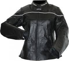 black motorbike jacket women leather motorbike jacket made of cowhide black pink