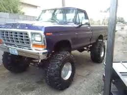79 ford f150 4x4 for sale 1979 ford f 150 4x4